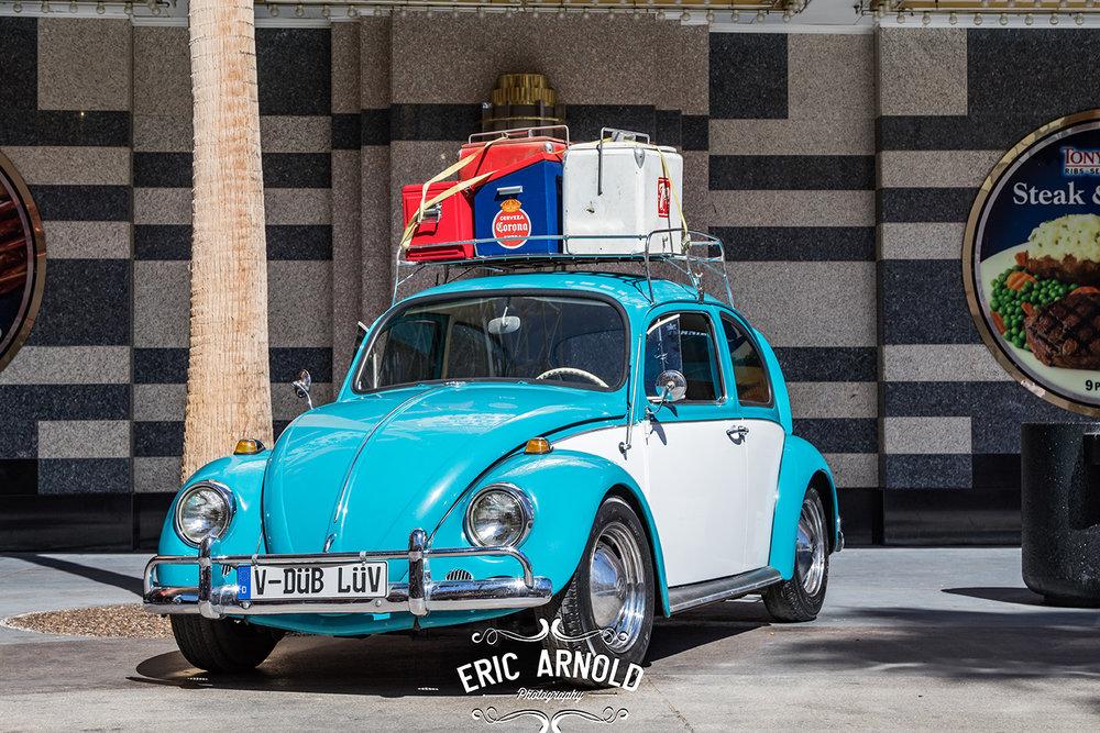 LVCS-2017-Car Show - 59