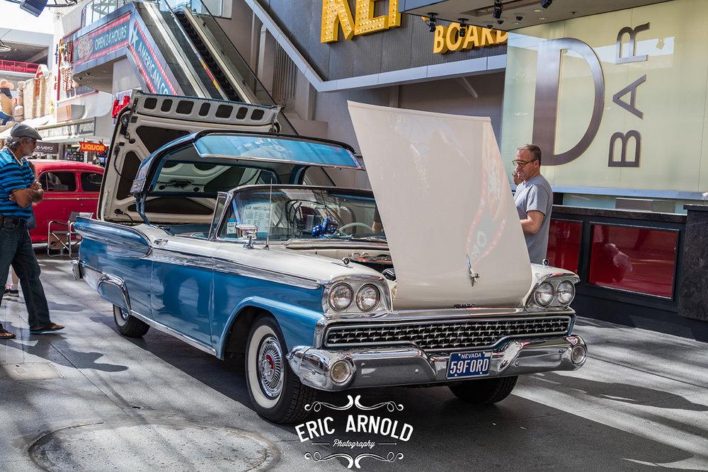 LVCS-2017-Car Show - 61