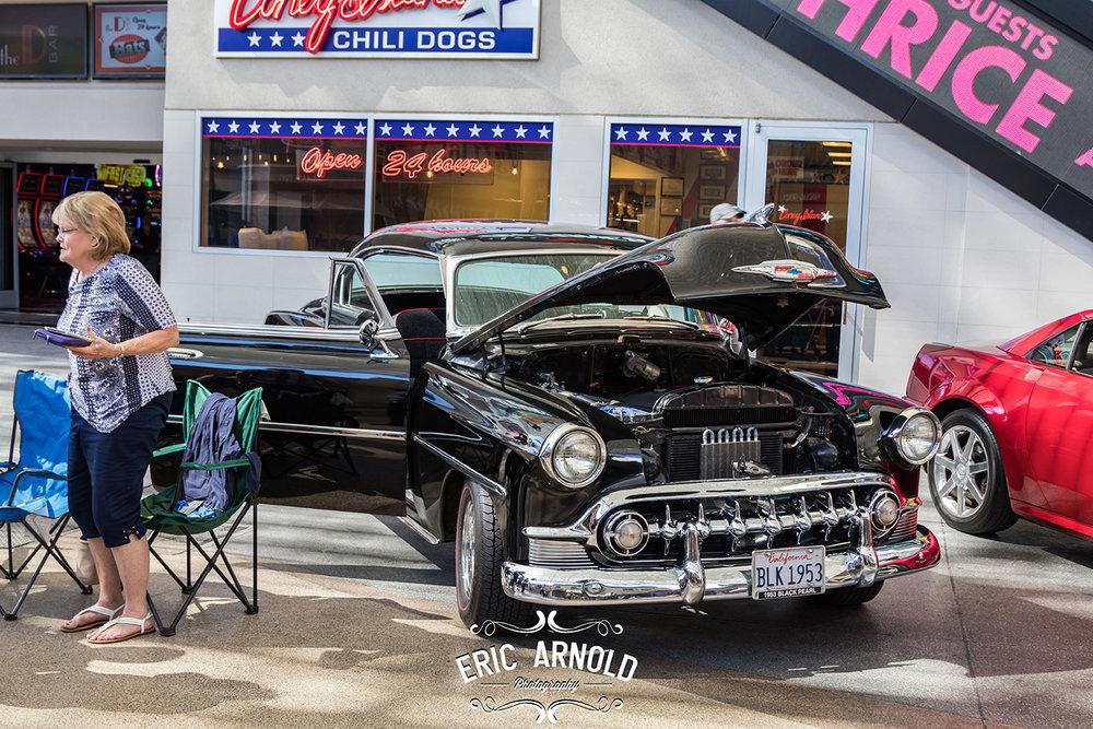 LVCS-2017-Car Show - 65