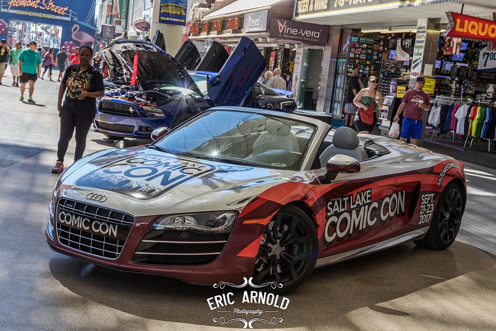 LVCS-2017-Car Show - 67