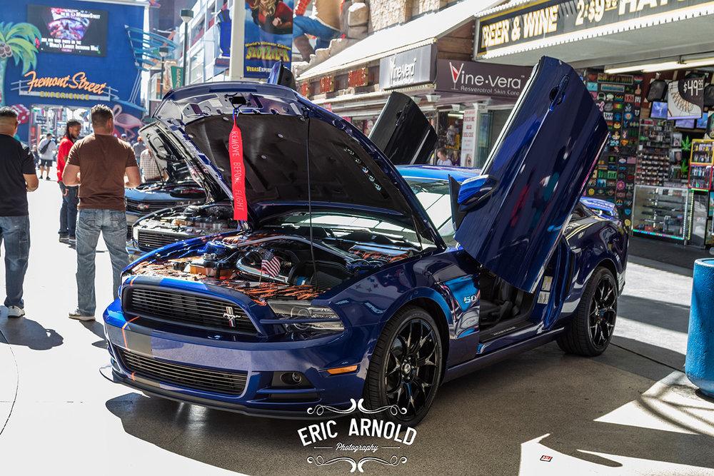 LVCS-2017-Car Show - 69