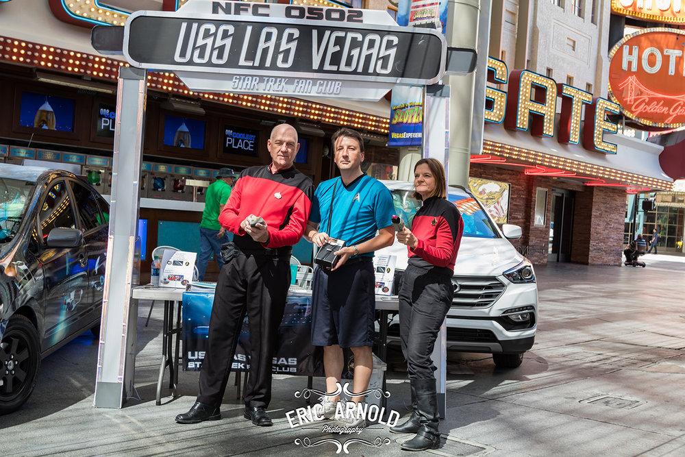 LVCS-2017-Car Show - 77