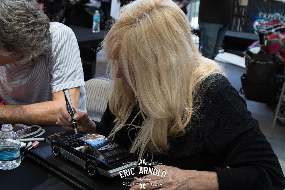 LVCS-2017-Car Show - 103