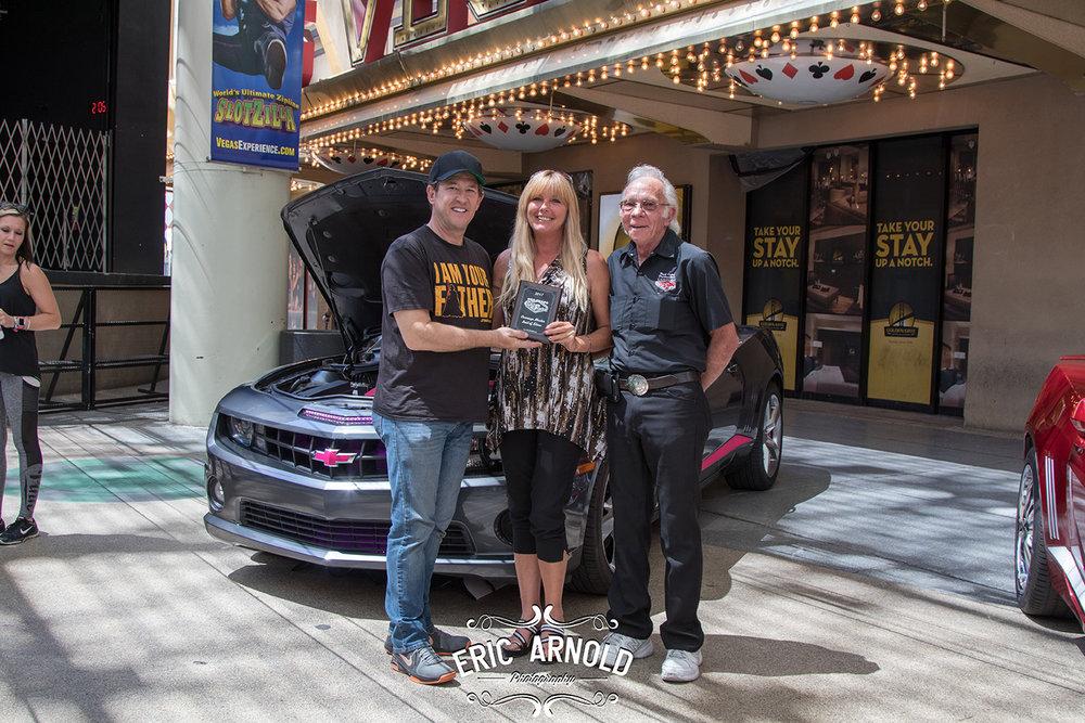 LVCS-2017-Car Show - 111