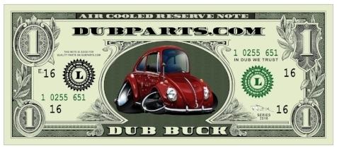 DubParts.com