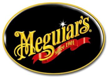 Meguiar's USA