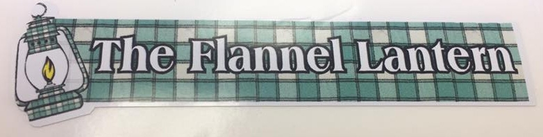 The Flannel Lantern