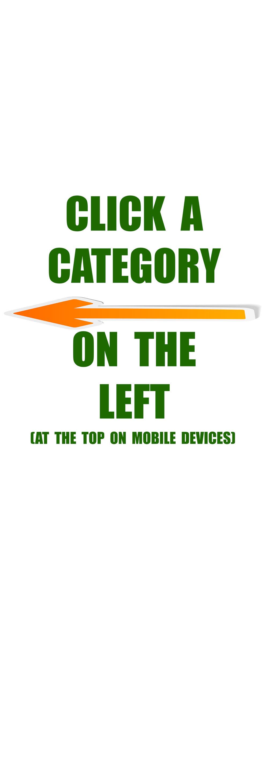 Click Category Left.jpg