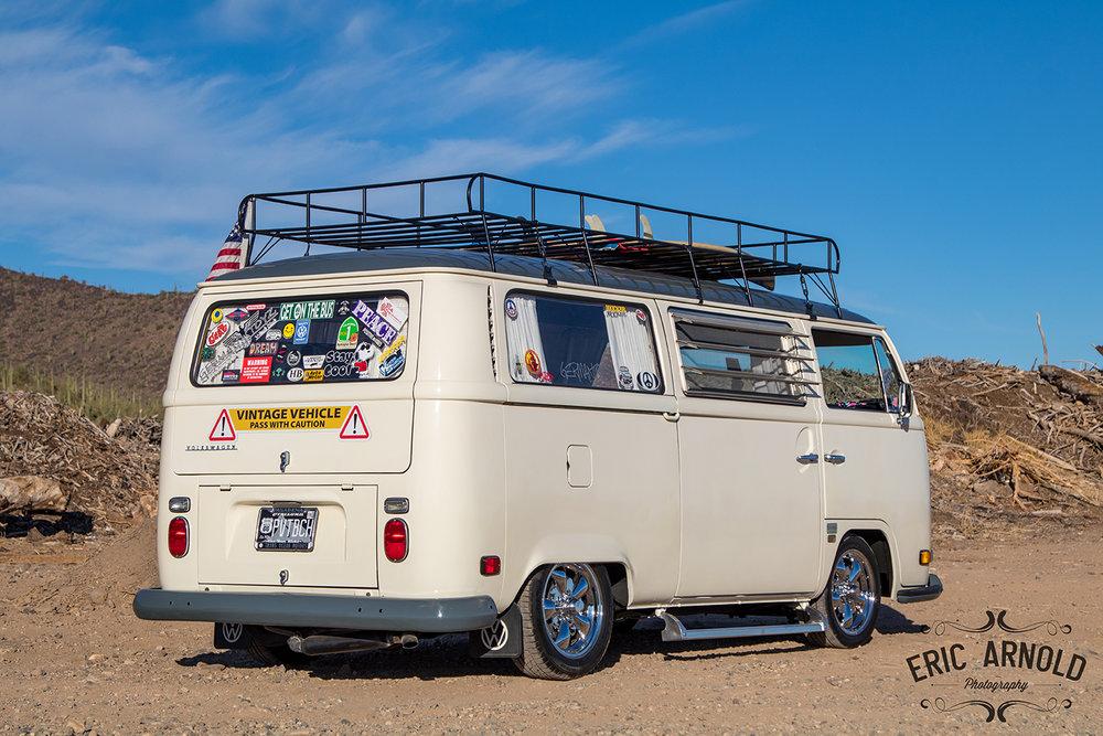 BeachBus - 33