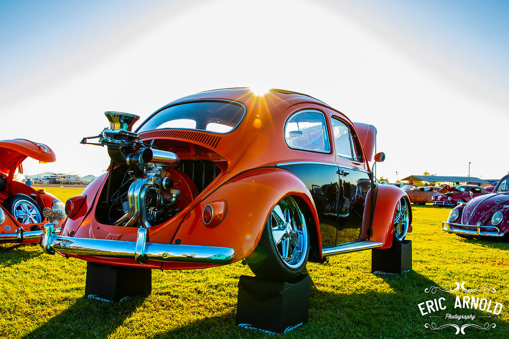 VW2018 - 001