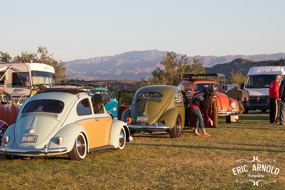 VW2018 - 008