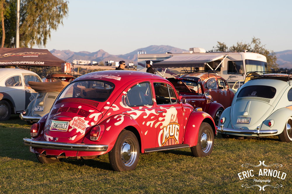 VW2018 - 009