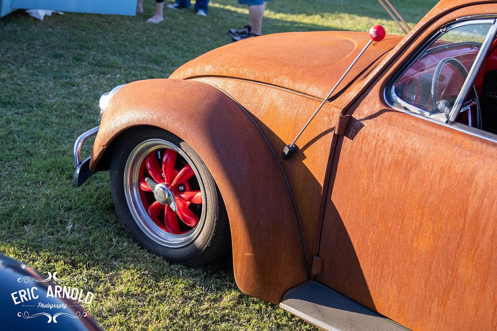 VW2018 - 025