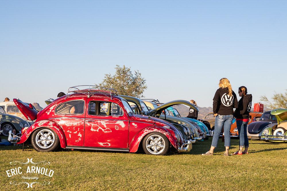 VW2018 - 031