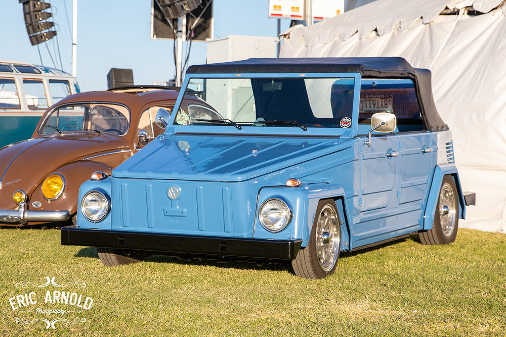 VW2018 - 032