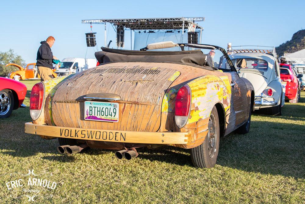 VW2018 - 034