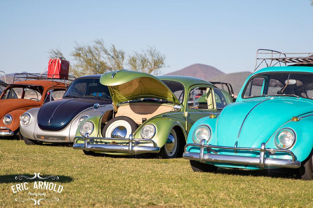VW2018 - 048