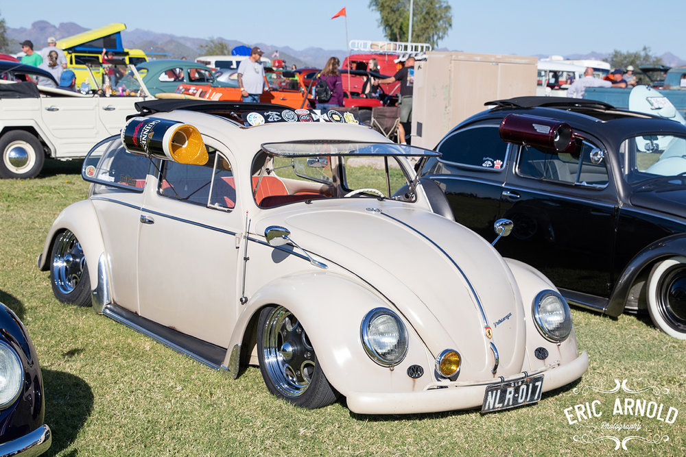 VW2018 - 061