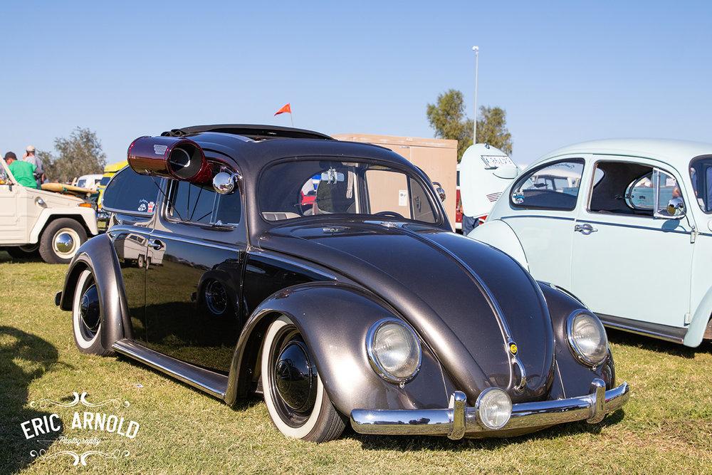VW2018 - 062