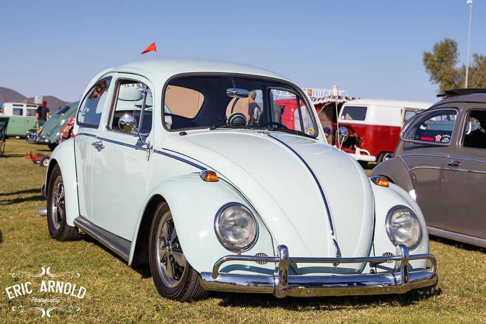 VW2018 - 063
