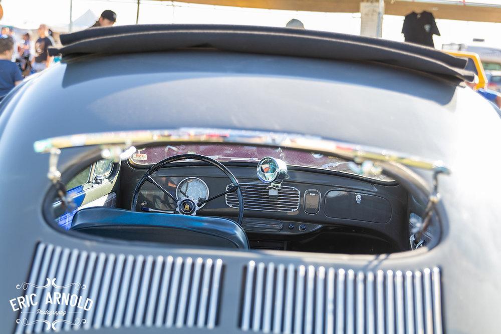 VW2018 - 065