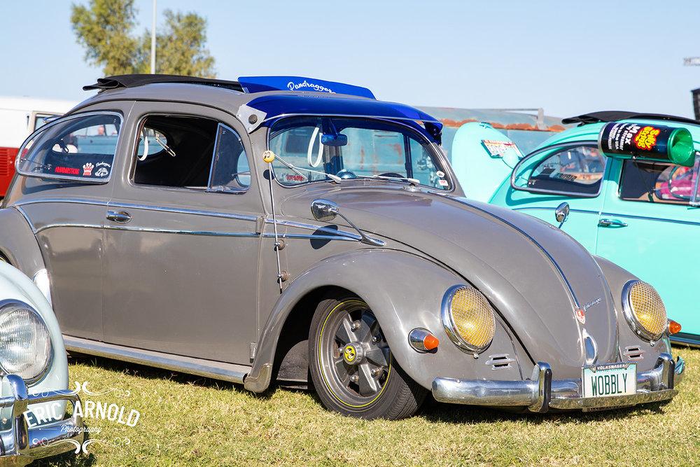 VW2018 - 064