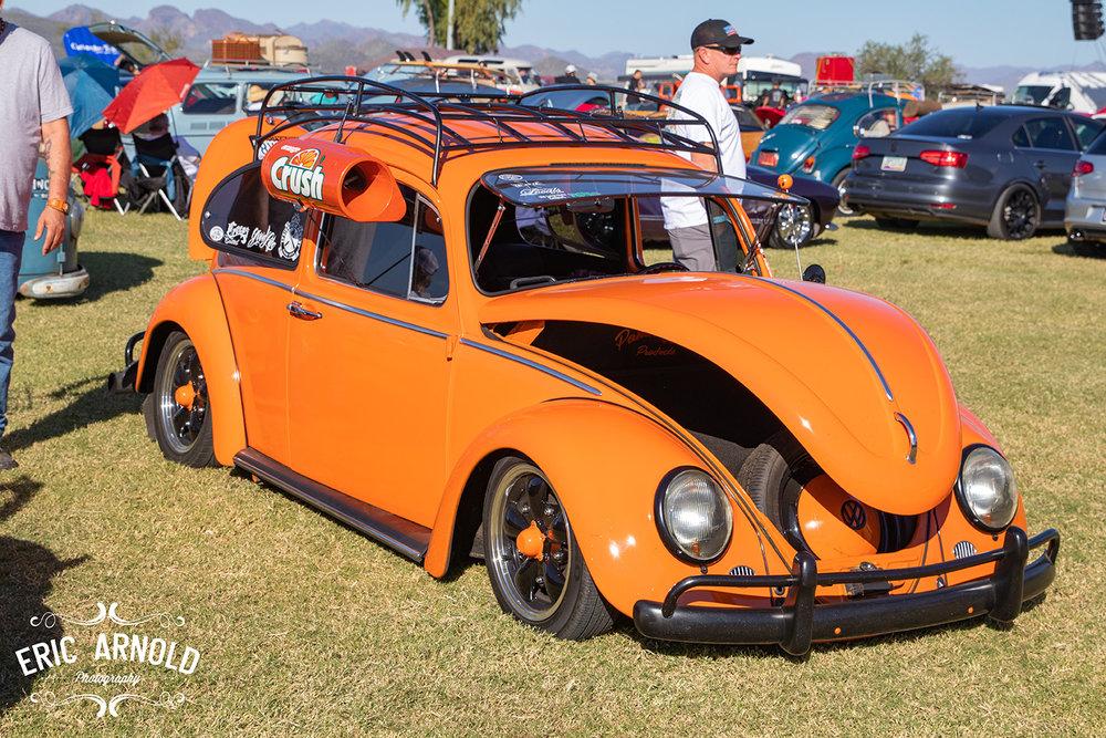 VW2018 - 066