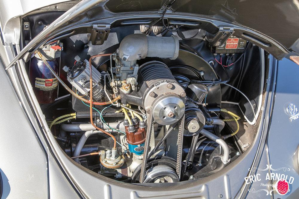 VW2018 - 068