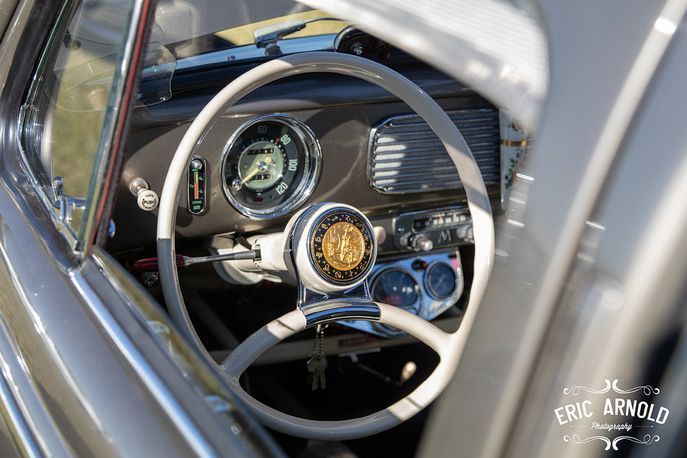 VW2018 - 069