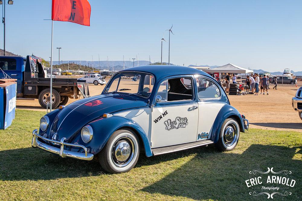 VW2018 - 071