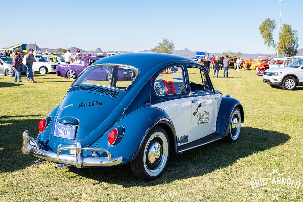 VW2018 - 072