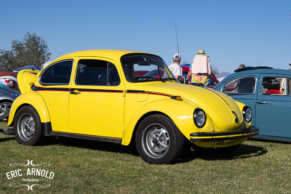 VW2018 - 078