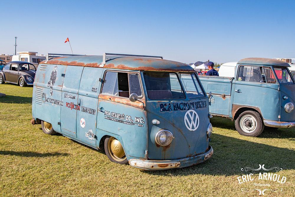 VW2018 - 080