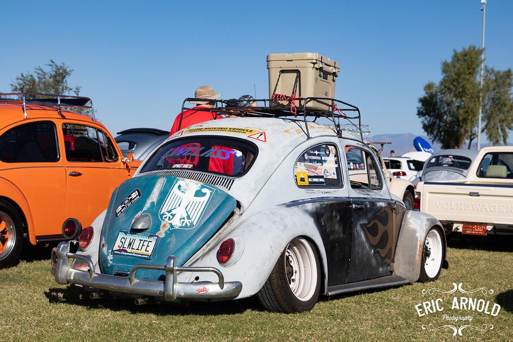 VW2018 - 086