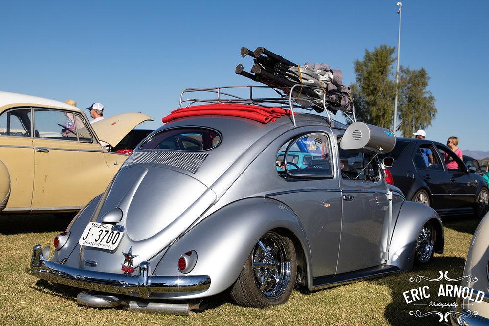 VW2018 - 087