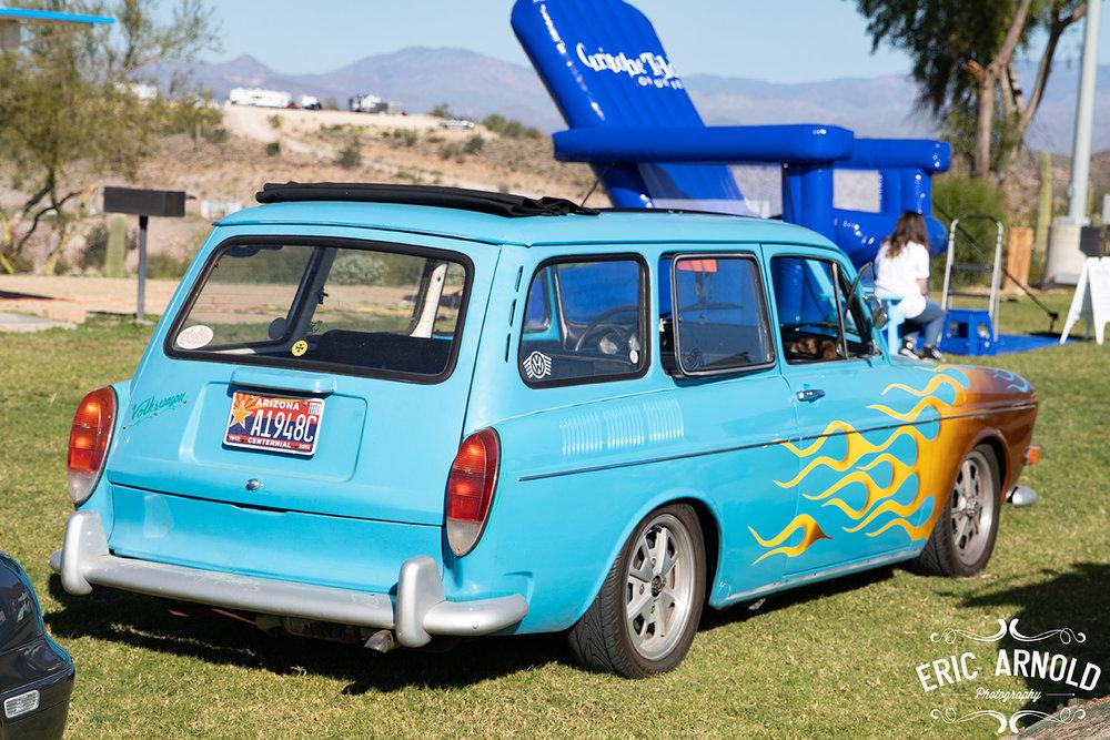 VW2018 - 088