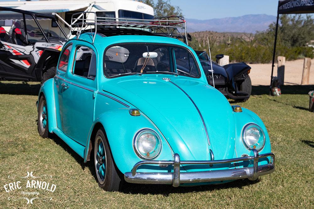 VW2018 - 092