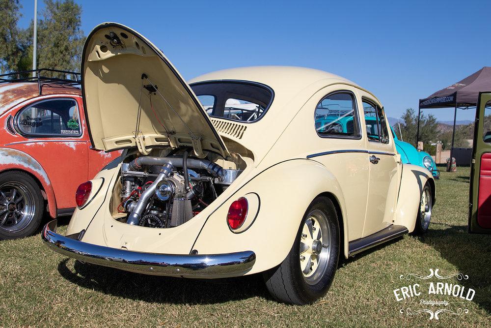 VW2018 - 094