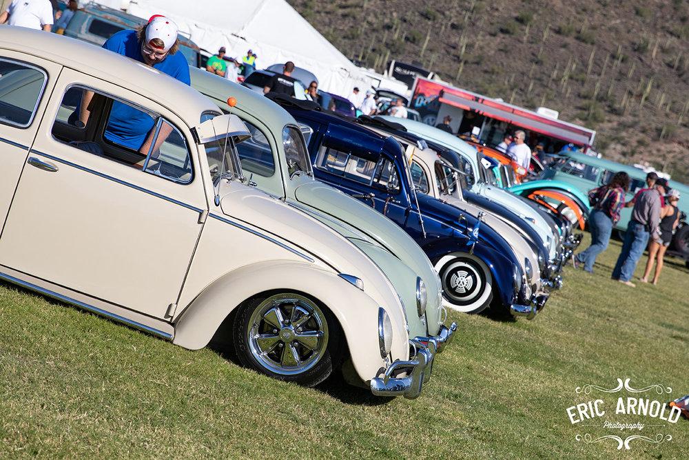 VW2018 - 097