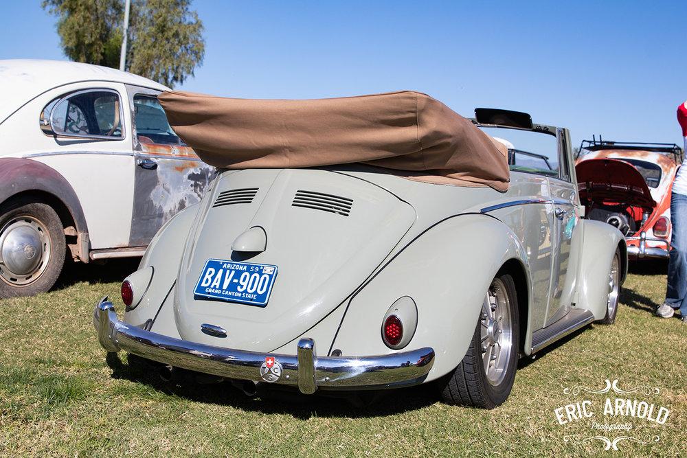VW2018 - 101