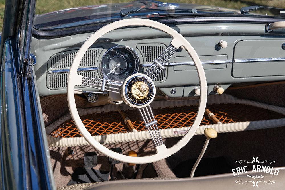 VW2018 - 102
