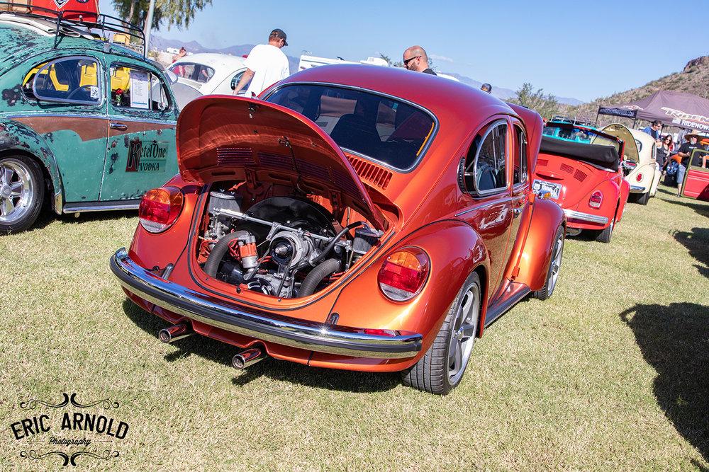 VW2018 - 104