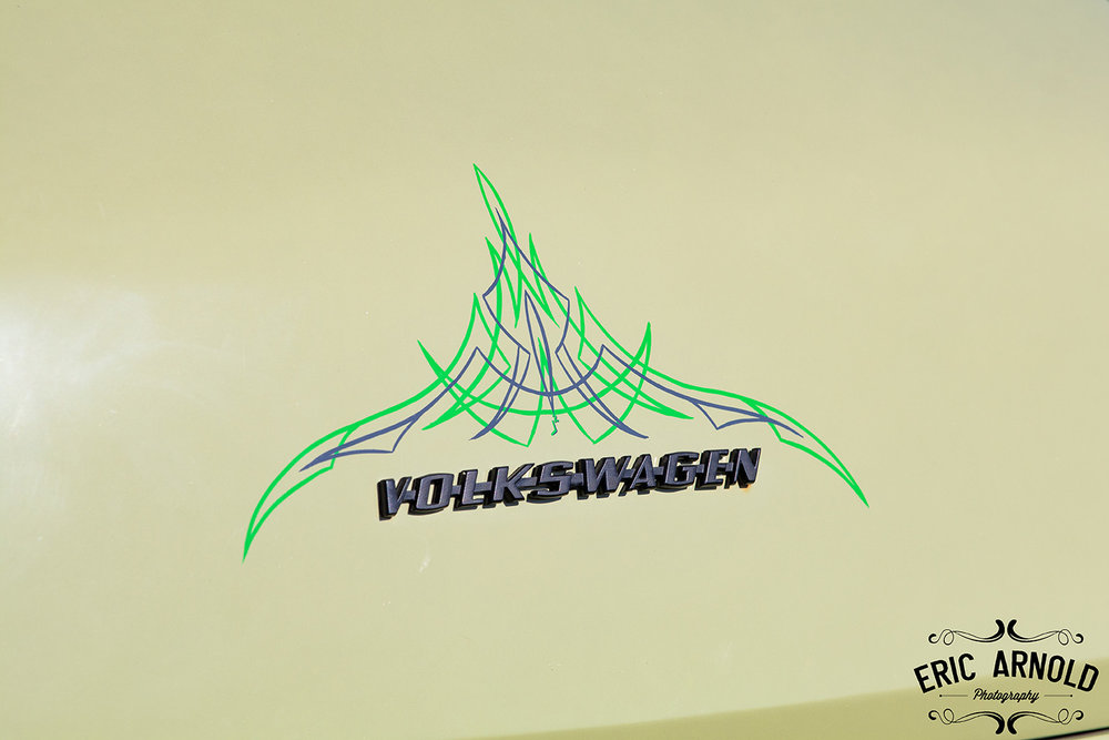 VW2018 - 112