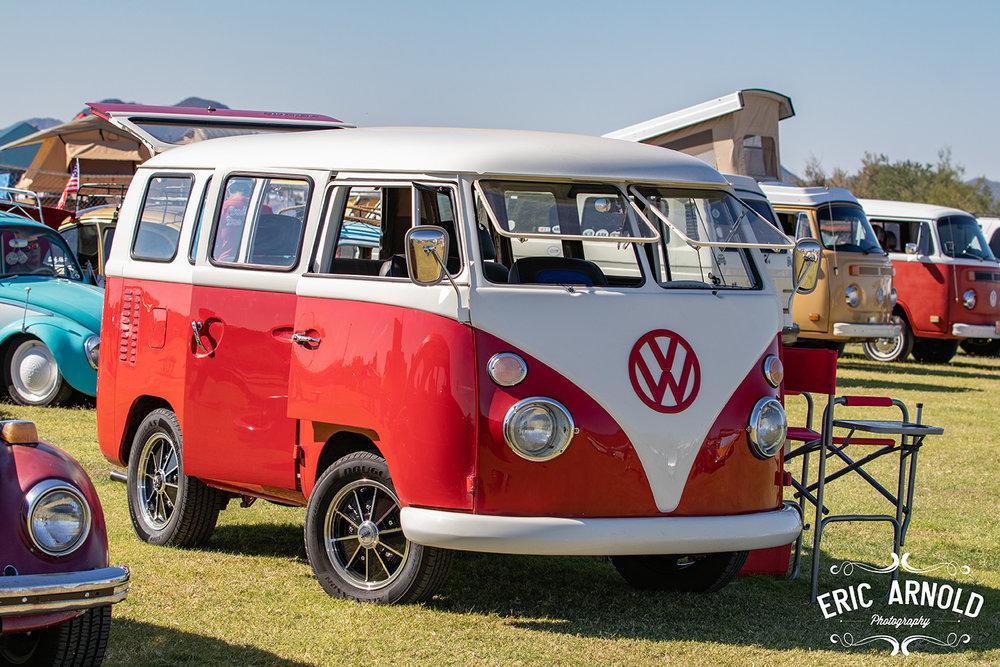 VW2018 - 115
