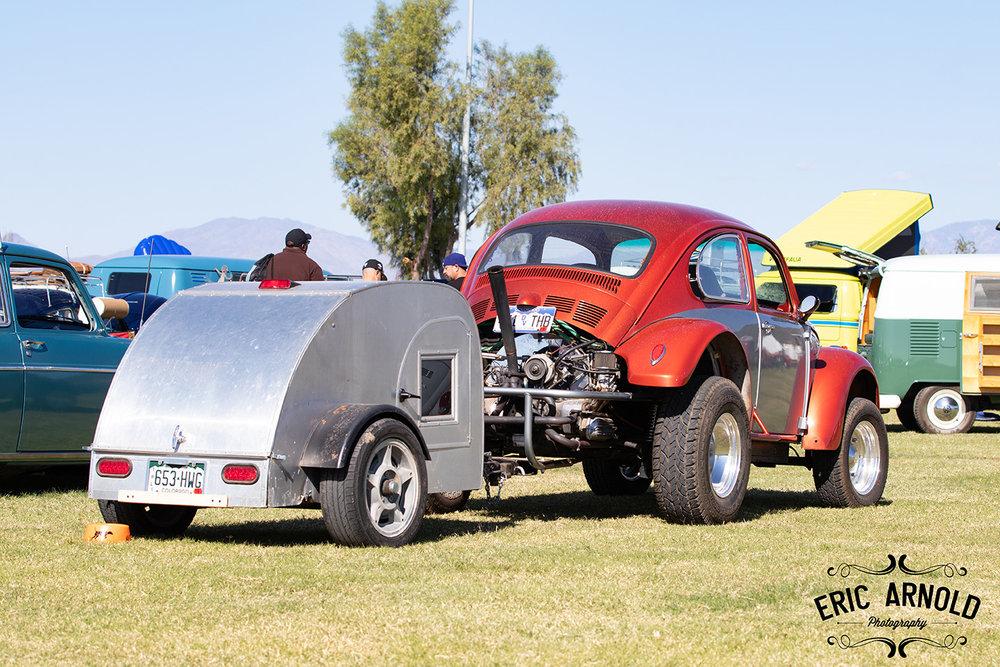 VW2018 - 116