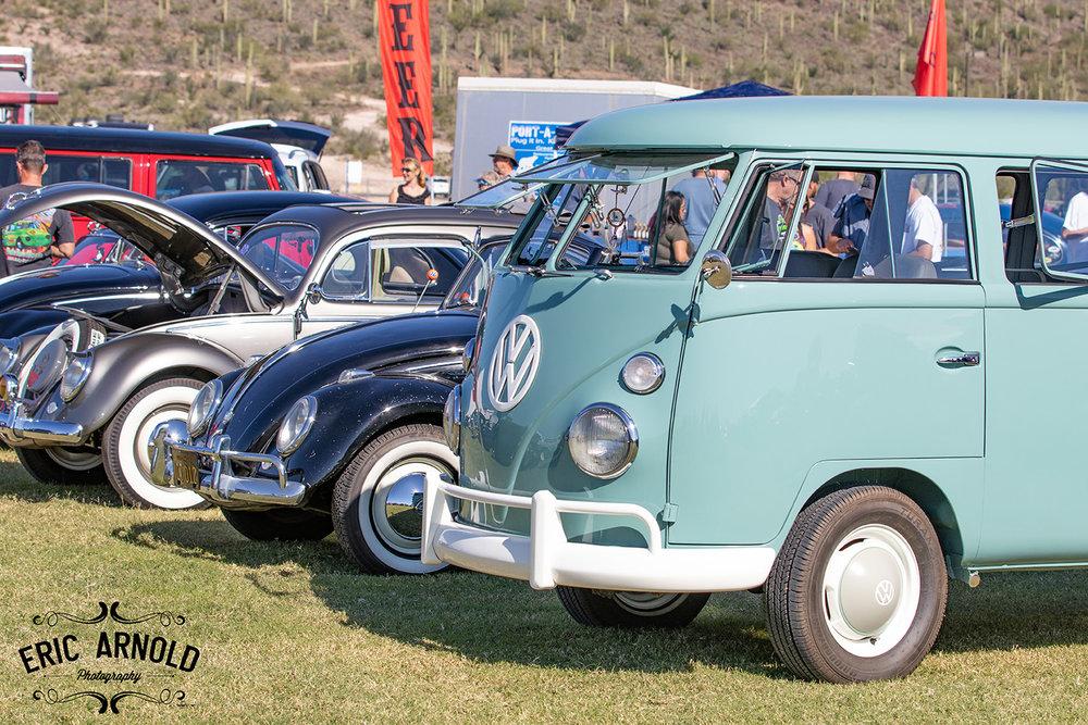 VW2018 - 120