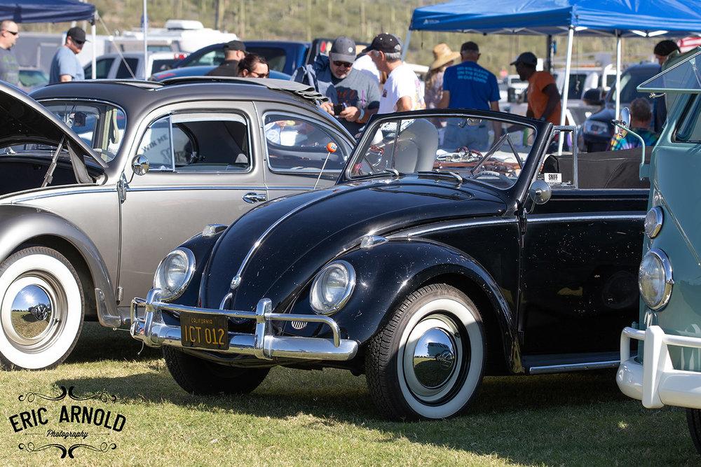 VW2018 - 121