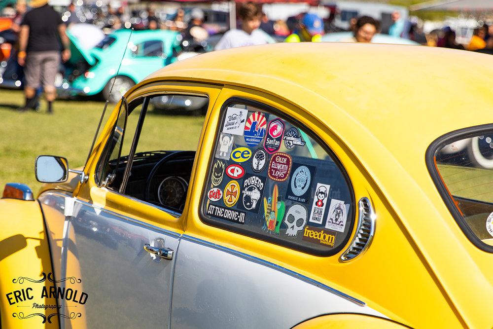 VW2018 - 133