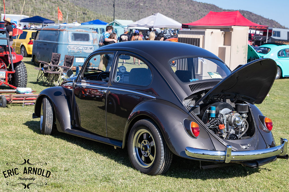 VW2018 - 135