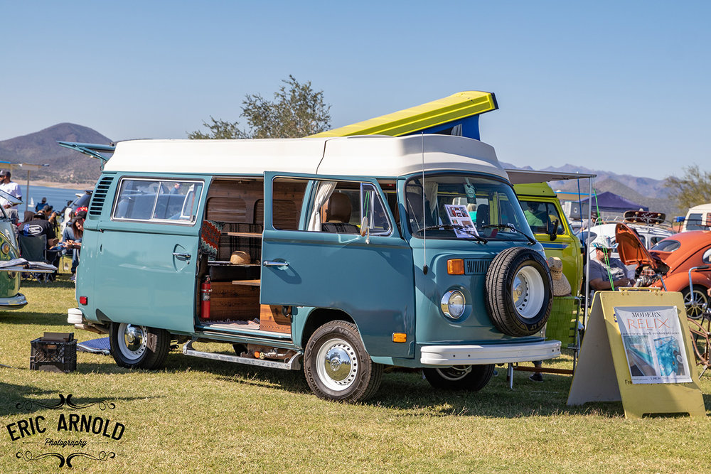 VW2018 - 137